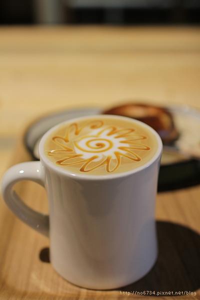 20120604_CafeJunkies_0013 f