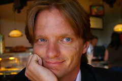 David Arandle, Cr. 2003 to 2006