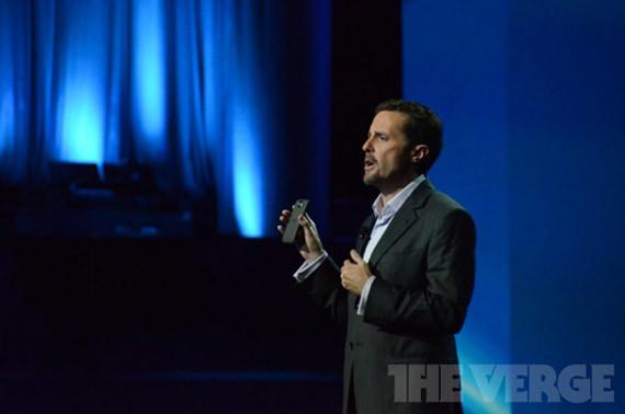 HTC será el primero en incorporar PlayStation Mobile