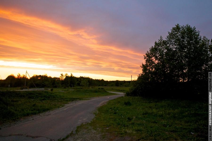 20120526_LIPETSKRUS_0193
