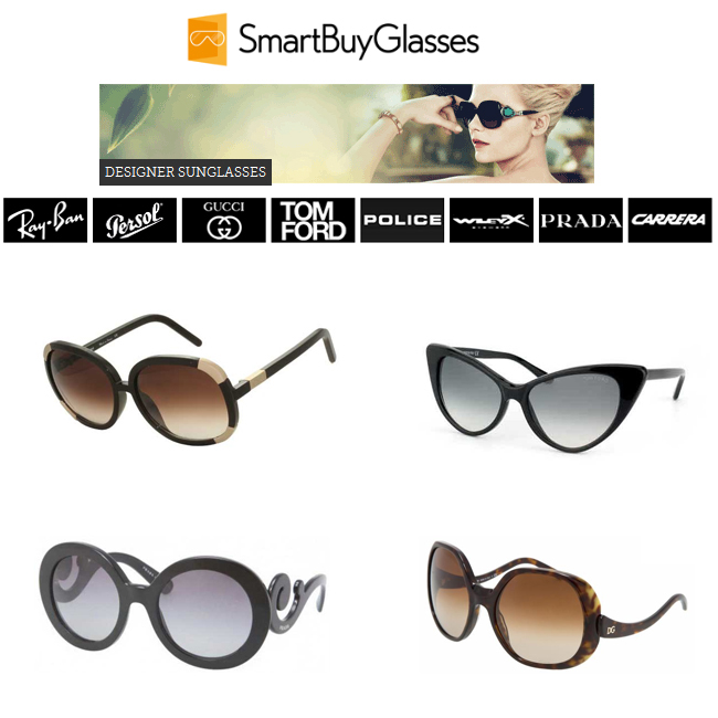 smartbuyglasses2