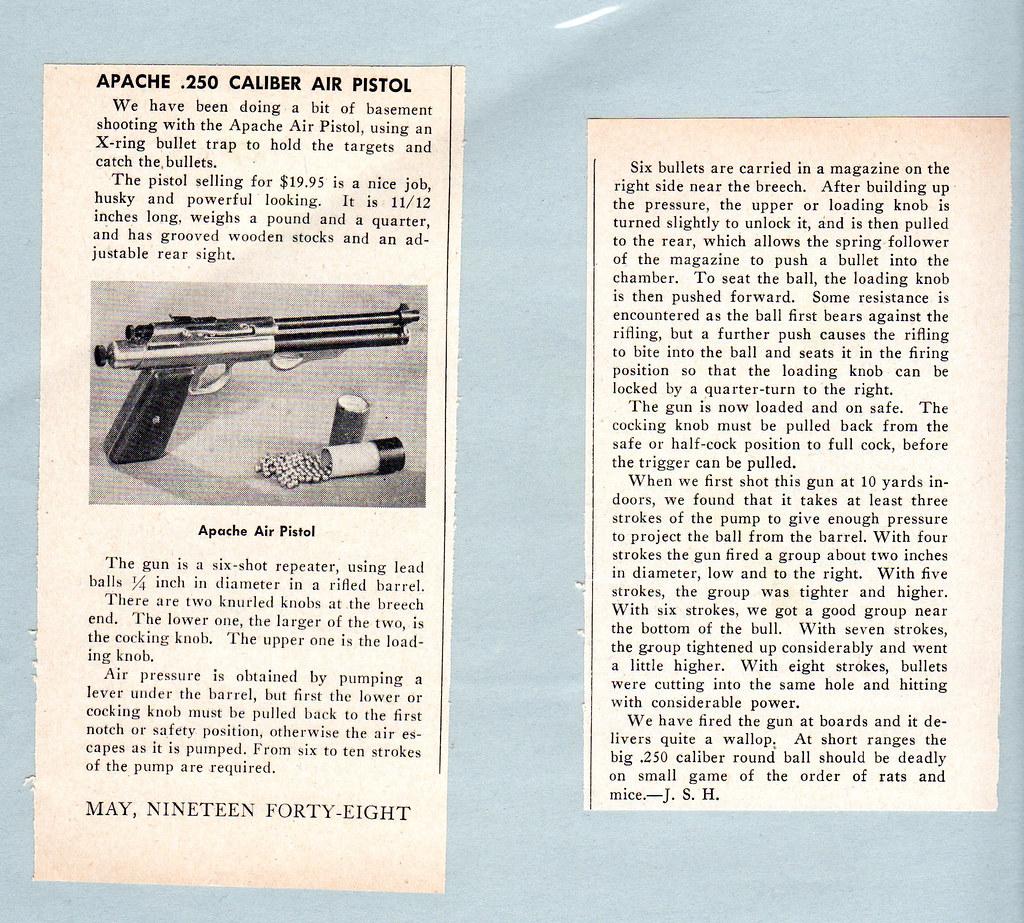 American Rifleman ads004.jpg