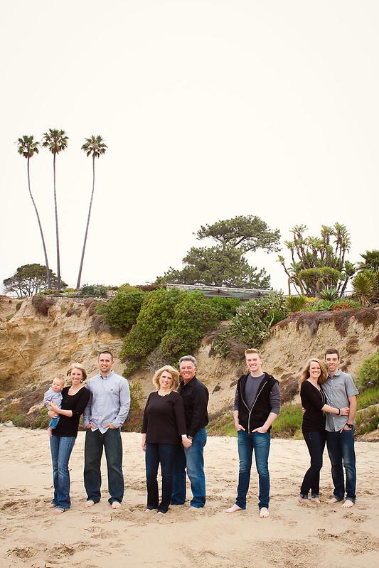 Jessup Family Edits-4