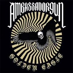 ambassador gun