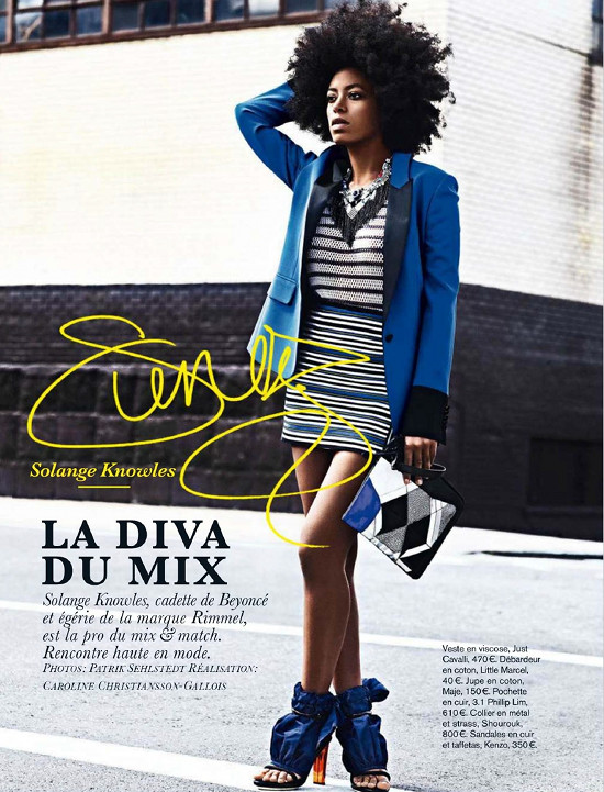 0-Solange-Knowles-for-Elle-France-July-20121