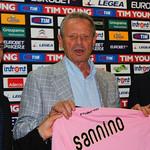 Calcio, Palermo: in arrivo Dybala e...