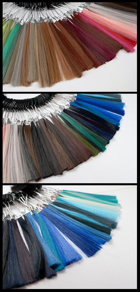 amostra cores 02