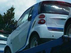 automobile, automotive exterior, supermini, vehicle, city car, compact car, land vehicle,
