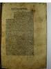 Title incipit of Herodotus: Historiae