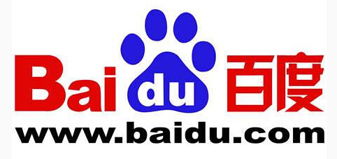 Baidu agrees t o revenue-sharing with Apple