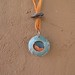 Desert_Rose_Boyer_Isla_Locket2
