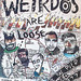 WeirdosAreLoose by alice_bag