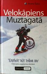 Velokāpiens Muztagatā