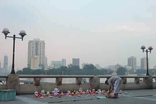 C-Guangzhou-Riviere (55)