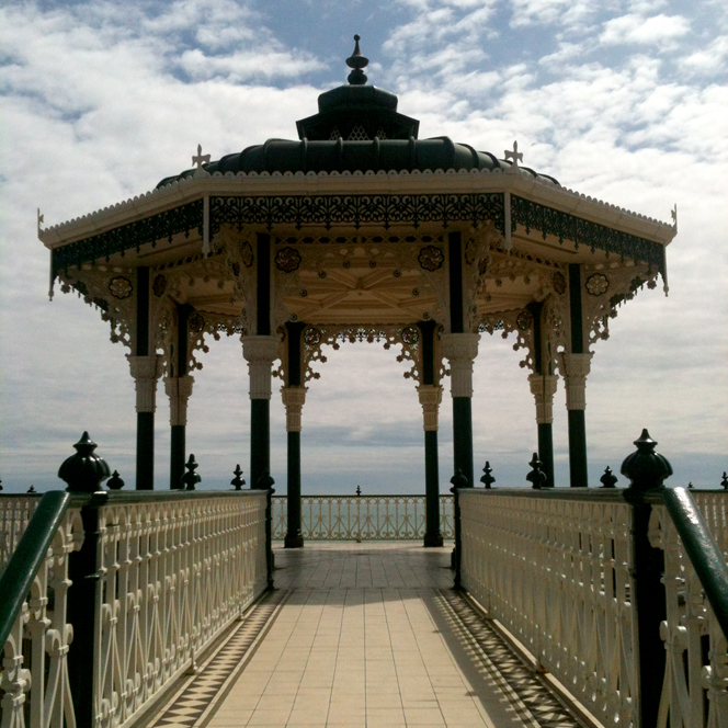 bandstand_brighton
