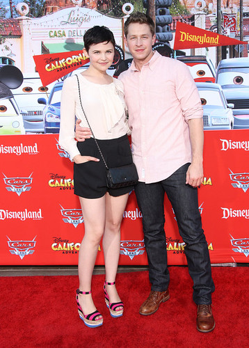 Ginnifer+Goodwin+Grand+Opening+Cars+Land+Disneyland+pbiINxX_UYVl