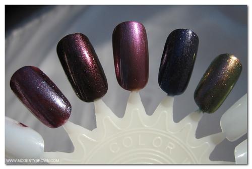 W7+Purples1