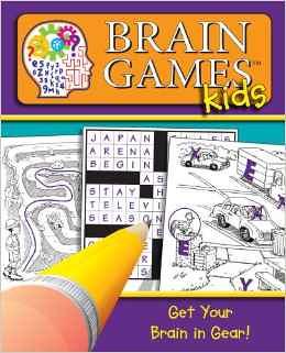 Brain Games 7