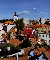 Gotland 2001