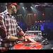 """DJ SAMY @ Korsa Live """"2M Tv"""""""