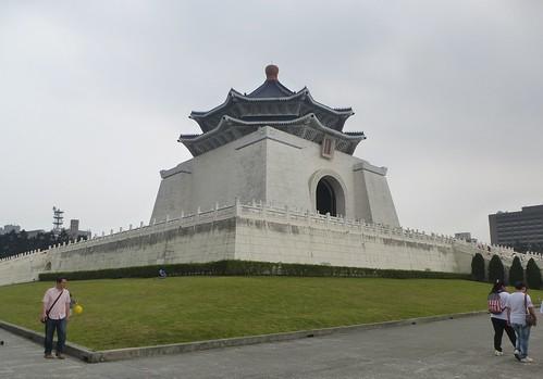 TW14-Taipei-Chiang Kai-shek-Memorial (31)