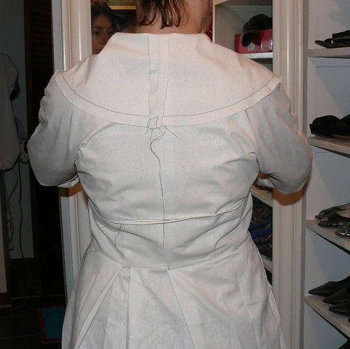 muslin back reaching - tweaked 2