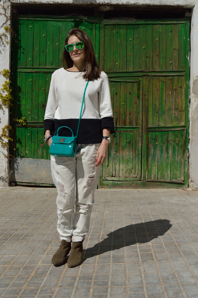 lara-vazquez-madlula-blog-fashion-trends-green-bag-candy