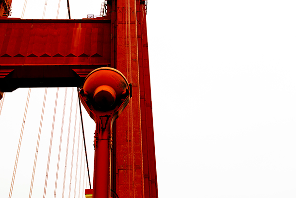 bike golden gate bridge 10