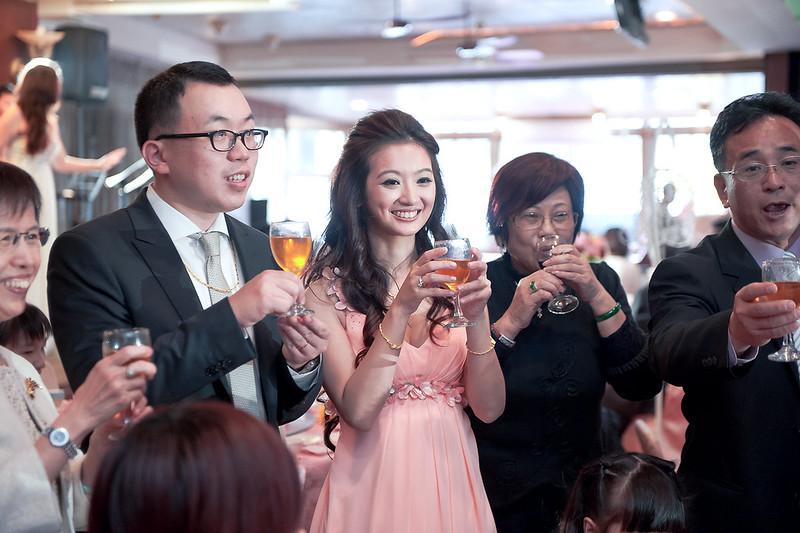 婚禮攝影,婚禮紀錄,婚攝,海邊海產餐廳,-81