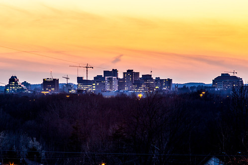 city cambridge sunset sky urban sun ontario canada ski skyline buildings project matt lights hall spring downtown king cityscape view sundown metro dusk hill central smith kitchener waterloo area region metropolitan 1000 core kw southwestern tricities mattsmith kitchenerwaterloo downtownkitchener chicopee kitchenerontario waterlooregion kitchenerdowntown kwawesome kitchener1000 kitchener1000project dtklove kwontario
