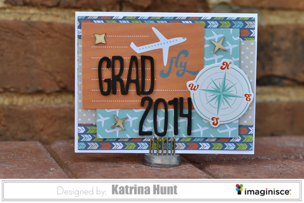 Katrina-Hunt-Imaginisce-GradCards-1000Signed-2