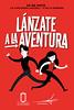 Lanzate_a_la_aventura