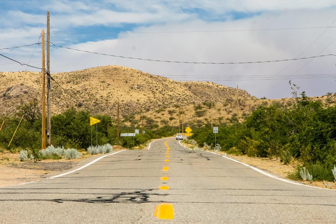 10 grunde til at besøge Arizona-8195