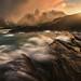 Worldwake by JKboy Jatenipat :: Travel Photographer