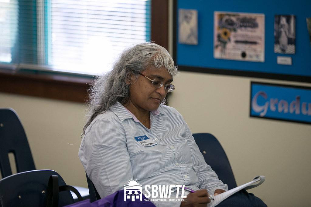 som-sbwftl-may6-0217