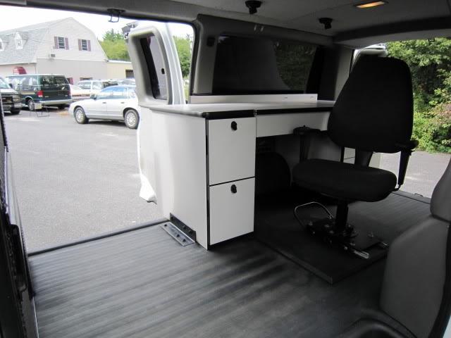 custom vans - 2, Canon POWERSHOT SD980 IS