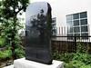 Port Arthur Victory Memorial