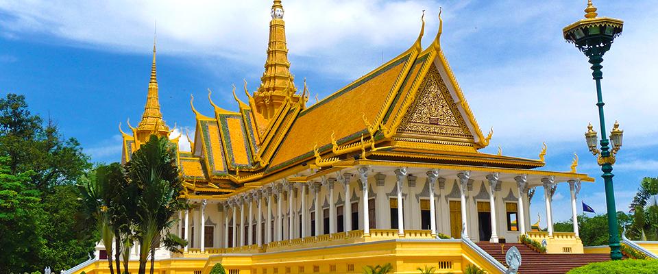 May 25, 2016 - 10:02am - VietnamCambodia3