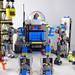 Robot10K 002