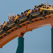 Small photo of Over the Airtime Hump