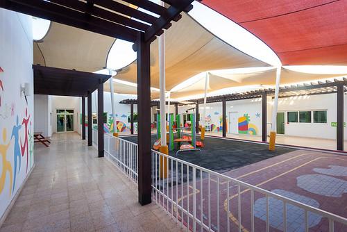 The Children's Garden Green Community