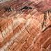 Danxia Rainbow Rocks, Zhangye, Gansu, China by goneforawander