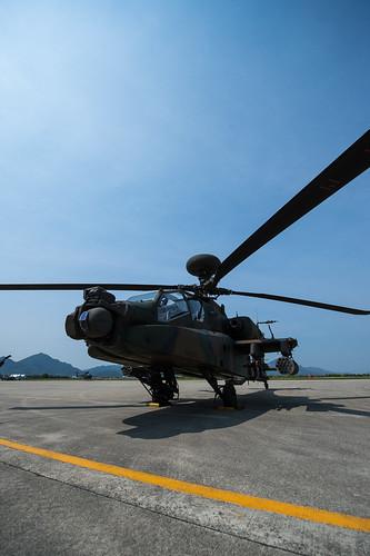AH-64D_74510