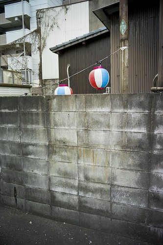 JC0204.021 福岡市中央区清川 M9 B28zm#