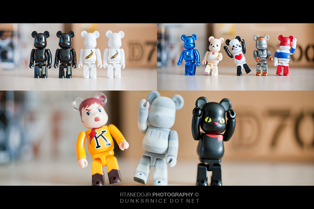 078 of 366 || Be@rbricks.