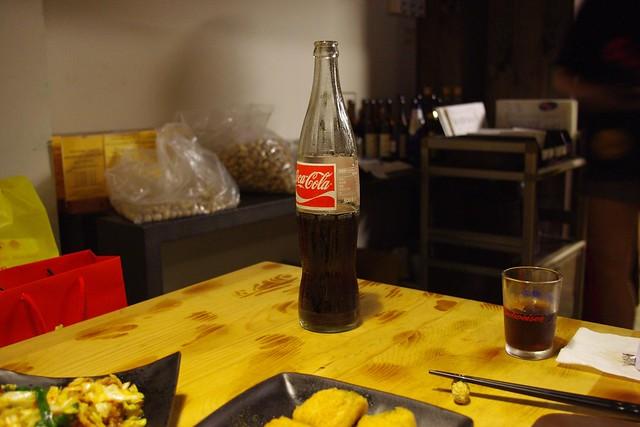 [台北]好吃居酒屋~