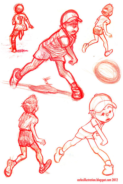 Kids-Sketches2