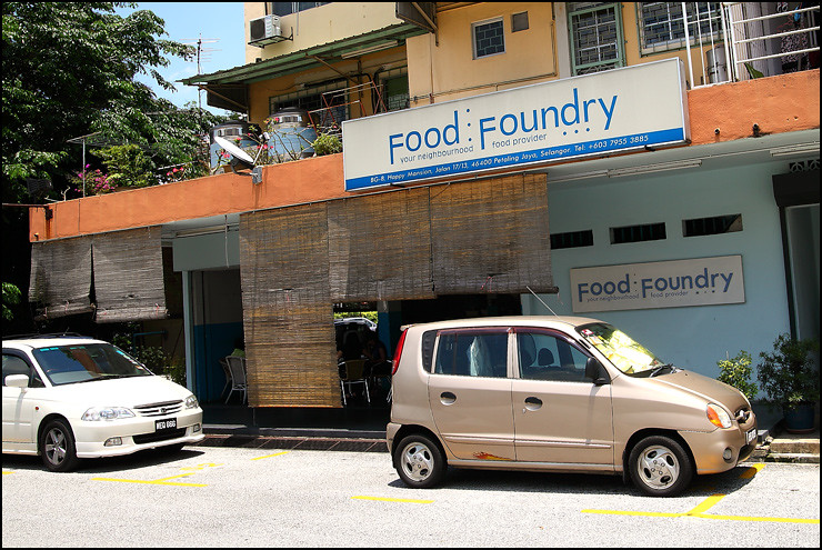 food-foundry