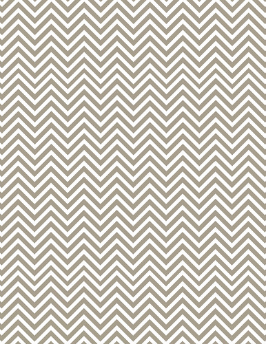 17-coffee_and_cream_NEUTRAL_CHEVRON_tight_zig_zag_standard_size_350dpi_melstampz