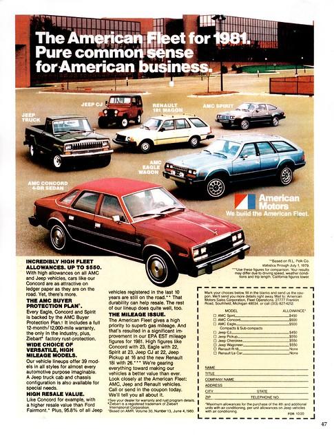 Car Sales Tyler Texas